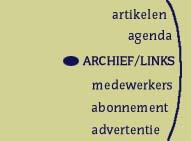 Prospekt en ablak oost europa in tijdschriften het archief for Hem satteldorf prospekt
